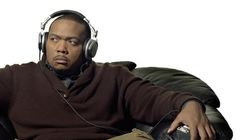 Timbaland Releases King Stays King Featuring Unreleased Aaliyah ...