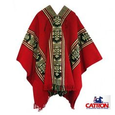 Mens Poncho, African Print Pants, Capes & Ponchos, Mens Fashion, Fashion Outfits, Fashion Plates, Mens Clothing Styles, Victorian Fashion, Traditional Outfits