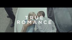 Video directed by We Are From La : http://www.wearefromla.com/ Director of photography: Arnau Valls Colomer Produced by Iconoclast & Kitsuné  Download for free True Romance (Gildas Kitsuné Club Night remix) : http://soundcloud.com/kitsune-maison/true-romance-kitsune-club-night-gildas-r...  True Romance is taken from Ctizens! debut album HERE WE ARE out now on Kitsuné. Buy it here : http://itunes.apple.com/gb/album/here-we-are/id523093595  www.citizens.cz | facebook.com/gocitizens | @gocitize...