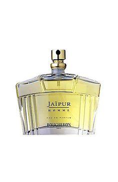 Boucheron 'Jaïpur Homme' Eau de Parfum Spray Refill available at #Nordstrom