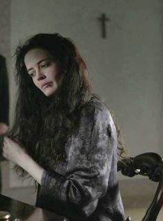 "Eva Green | 'Penny Dreadful' S1 Ep. 07 ""Possession"""