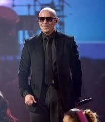 pitbull Pitbull The Singer, Pitbull Rapper, Pitbull Artist, Boogie Woogie, Pit Bull, Puerto Rico, Christian, World, Boys