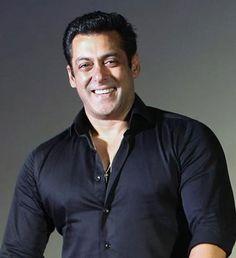 Full Josh | Hollywood Bollywood Tollywood Kollywood: Salman Khan Profile Height Weight Age Girlfriend A...