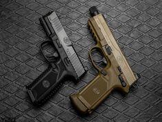 593 Best Handguns images in 2019 | Guns, Firearms, Hand guns