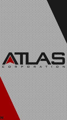 Call of Duty Atlas Wallpaper - WallpaperSafari   Epic Car ...