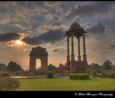 India Gate_7