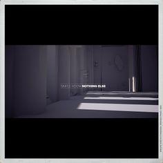 06.05.2014 - Simple Room   Day 126 #ethikdesign #everyday #creative #room #c4d #cinema4d #interior #photooftheday #pictureoftheday #sun #3dart #3dwork #3dartist #instadaily #inspiration #dailyart #dailypicture #dailyproject #dailyinspiration