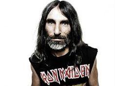 Resultado de imagen de rockero