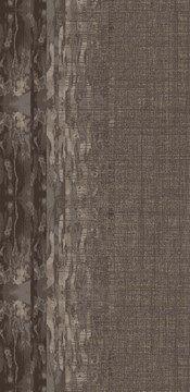 Desso S12139A-7S02 Rugs On Carpet, Carpets, Corridor, Seoul, Tiles, Fancy, Flooring, Texture, Patterns