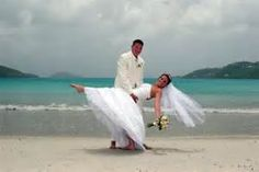 weddings - - Yahoo Image Search Results