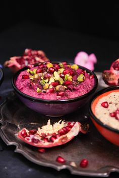 berries_and_spice-no-cook-beet-and-bean-spread_5