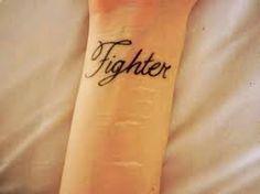 cute tattoo designs for girls wrist - Google Search