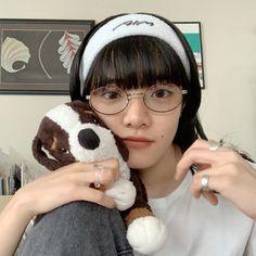 My Girl, Cool Girl, Raspberry Cocktail, Chica Cool, Shot Hair Styles, Ulzzang Korean Girl, Anime Gifts, Angelic Pretty, Japanese Aesthetic
