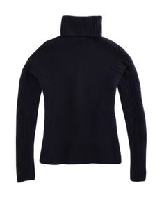 THE ROW • Bromley sweater