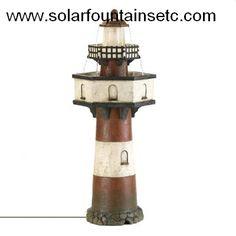 http://www.solarfountainsetc.com