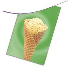 Vanilla Ice Cream Recipe: Ingredients (4 Quart): ~ 2 cups milk ~ 1 3/4 cups sugar ~ 1/2 teaspoon salt ~ 2 cups half and half ~ 1 tablespoon vanilla extract ~ 4 cups whipping cream