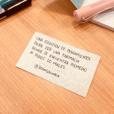 Una colección de pensamientos debe ser una farmacia donde se encuentra remedio a todos los males.🍃 • • • Mira nuestro productos: www.2coin.com.co 👆🏻👆🏻 • • • #2coin #frases #parapensar #quote #instaquote #frases #colombia #tiendaonline #másdeloquequieres  #liderazgo #superacionpersonal #estilodevida #perseverancia #amor