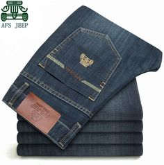 Find More Jeans Information about AFS JEEP 2015 Man's Spring Water Washing Denim Pants,100% Cotton Man's Sports Outdoor Slim Jean,Men's Brand Jeans,High Quality jeans jeans jeans shop,China jeans pants for ladies Suppliers, Cheap jeans leggins from China AFSJEEP MALL on Aliexpress.com