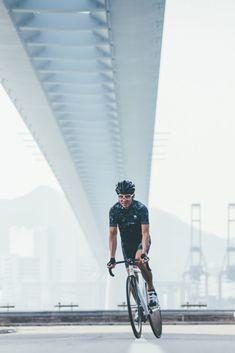 Velofreak - Urban Attack cycling jersey and bib - urban camouflage Velofreak - Urban Attack cycling jersey and bib - urban camouflage
