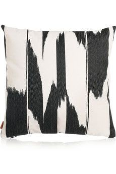 Missoni Pillows