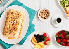 5 Ingredient Desserts | Simply Gluten Free Magazine