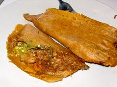 If you live in southern California you know that tamales are a Christmas tradition, and being of Hispanic origin is not a prerequisite. During the holidays, homemade tamales are highly coveted; you…
