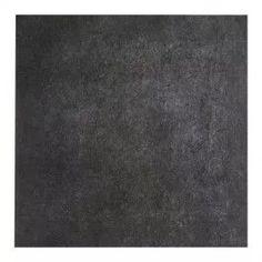 Plytki Podlogowe Plytki Na Podloge Do Kuchni Lazienki Castorama Hardwood Floors Hardwood Flooring