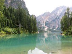 Meine Top Hotspots der Dolomiten! Was ihr nicht verpassen solltet! - Moosbrugger Climbing Climbing, Cool Photos, Mountains, Water, Photography, Travel, Outdoor, Europe, Gripe Water