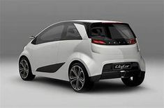 Proton Emas and Lotus City Car confirmed for production