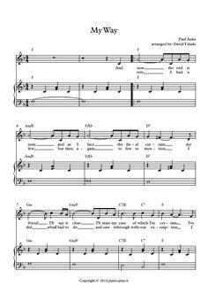 november rain piano notes filetype pdf