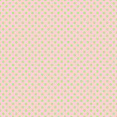 **FREE ViNTaGE DiGiTaL STaMPS**: Free Digital Scrapbook Paper - Pink & Green Polka ...