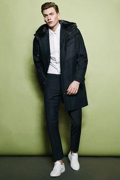 Scott-Langton-Fall-Winter-2015-Menswear-Collection-Sid-Ellisdon-013