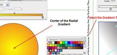 graphic design/ illustrator tutorials