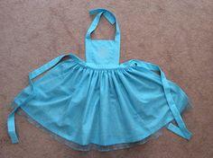 Princesa de Disney inspirado en Elsa Dress Up por JeannineChristian