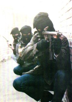 Three Volunteers of an Active Service Unit of the Irish Republican Army Bangor Northern Ireland, Northern Ireland Troubles, Bobby Sands, Irish Independence, Irish Republican Army, The Ira, Michael Collins, Fighting Irish, Beach Trip