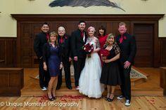 Tacoma Wedding Photographer feather Ballroom Snohomish WA-1-61
