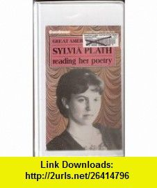 7 best ebooks cheap images on pinterest before i die behavior and sylvia plath reading her poetry recorded at the poetry room harvard college sylvia fandeluxe Images