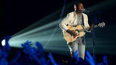 Who's Gone- CJ or Malaya? American Idol Season 13 Episode 27 Catch up at KernelCritic.com