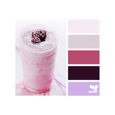 Design Seeds ❤ liked on Polyvore featuring design seeds, colors, backgrounds, fillers and color palettes