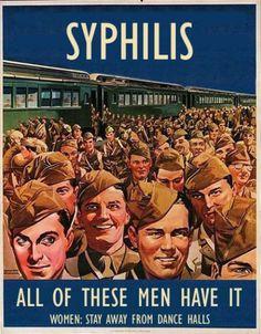 durant-le-2eme-guerre-mondiale-le-plus-grand-danger-netait-pas-le-champs-de-bataille17