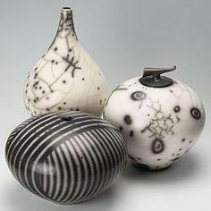 tim andrews potter - Google Search