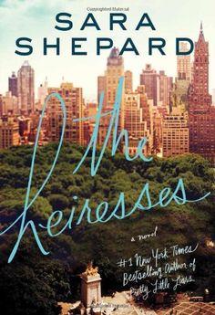 The Heiresses: A Novel:Amazon:Books