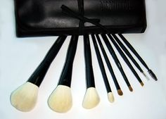 offers an unrivaled selection of high-quality natural and synthetic makeup brushes from top beauty brands It Cosmetics Brushes, Makeup Brushes, Cosmetic Brushes, Bobby Pins, Make Up, Hair Accessories, Top Beauty, Tableware, Natural