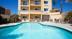 La Quinta Inn & Suites San Diego Mission Bay - 3 Star #Hotel - $73 - #Hotels #UnitedStatesofAmerica #SanDiego #PacificBeach http://www.justigo.ws/hotels/united-states-of-america/san-diego/pacific-beach/san-diego-mission-bay_91516.html
