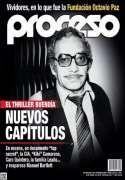DescargarProceso México - Nº 1953 - 05 Abril 2014 - PDF - IPAD - ESPAÑOL - HQ