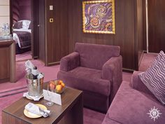 Designed for your comfort, from cosy sofas to elegant paintings, making your stay on board as relaxing as you imagined. Cosy Sofa, Msc Cruises, Sofas, Relax, Paintings, Elegant, Furniture, Design, Home Decor