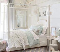ava-regency-canopy-white-bed.jpeg (558×492)