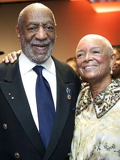 Bill Cosby's Wife 'Supports Him on Every Level,' Says Source http://www.people.com/article/bill-cosby-wife-camille-stands-by-him