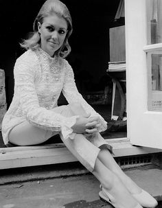 annette andre - photo #23