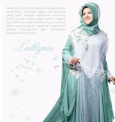 How is iMuslimaH and WHY?